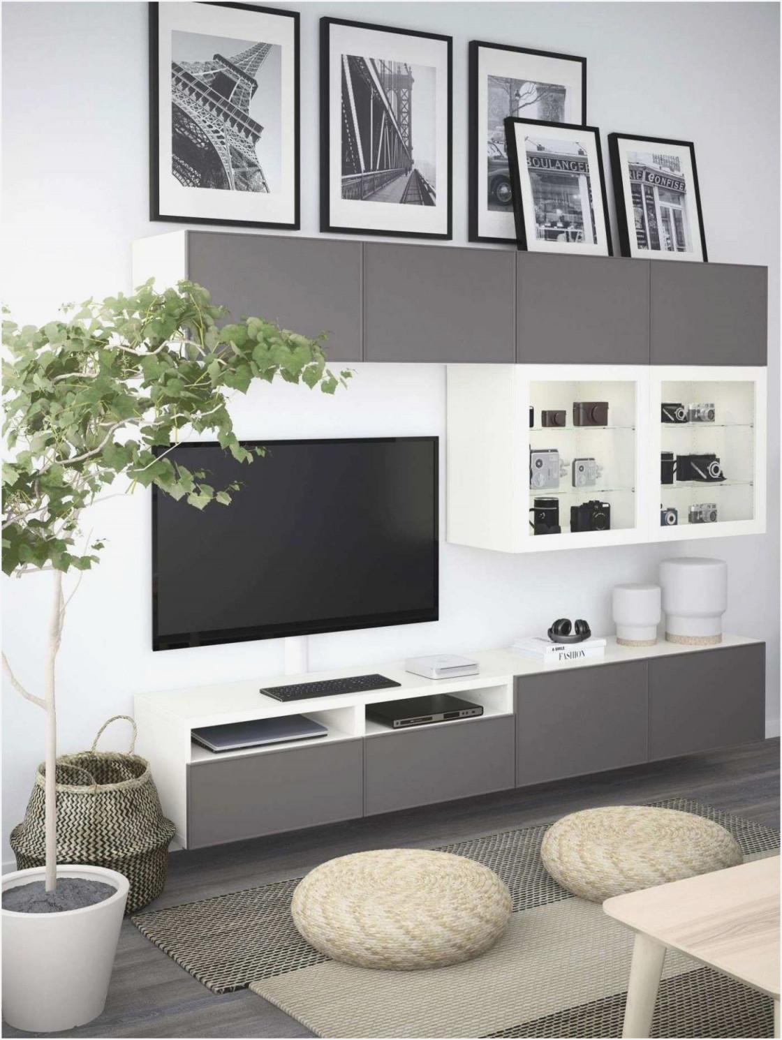 Deko Ideen Deko Wohnzimmer Modern – Caseconrad von Moderne Wohnzimmer Deko Bild
