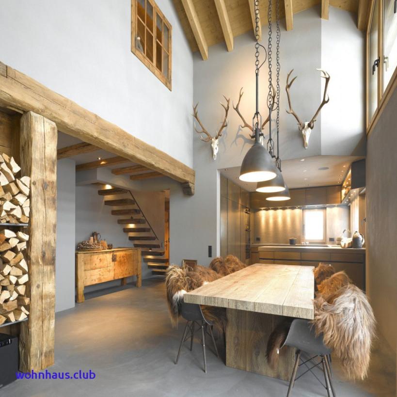 Deko Ideen Wohnzimmer Selber Machen Mit Holzdeko Für Die von Wohnzimmer Holz Deko Bild