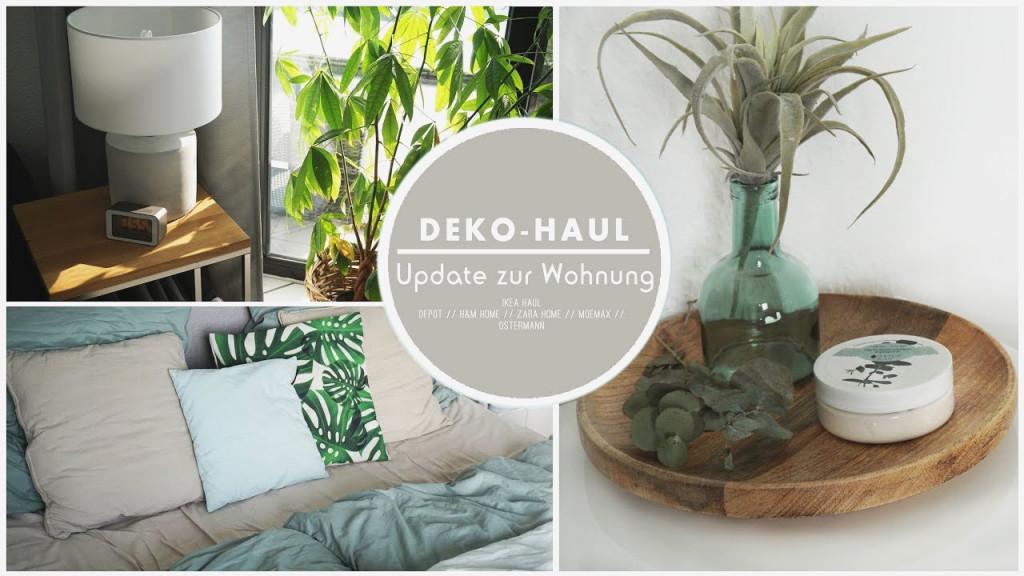Deko Mint Wohnzimmer  Wohnzimmer  Traumhaus Dekoration von Mint Deko Wohnzimmer Bild