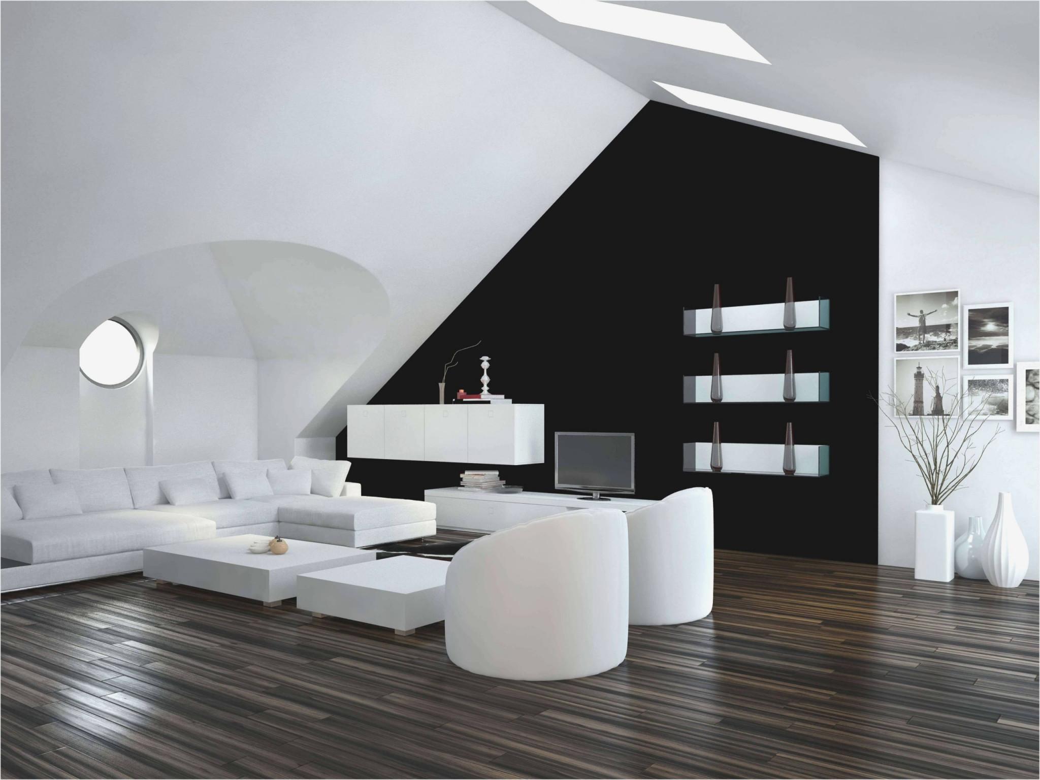 Deko Mobile Wohnzimmer  Wohnzimmer  Traumhaus Dekoration von Deko Mobile Wohnzimmer Bild