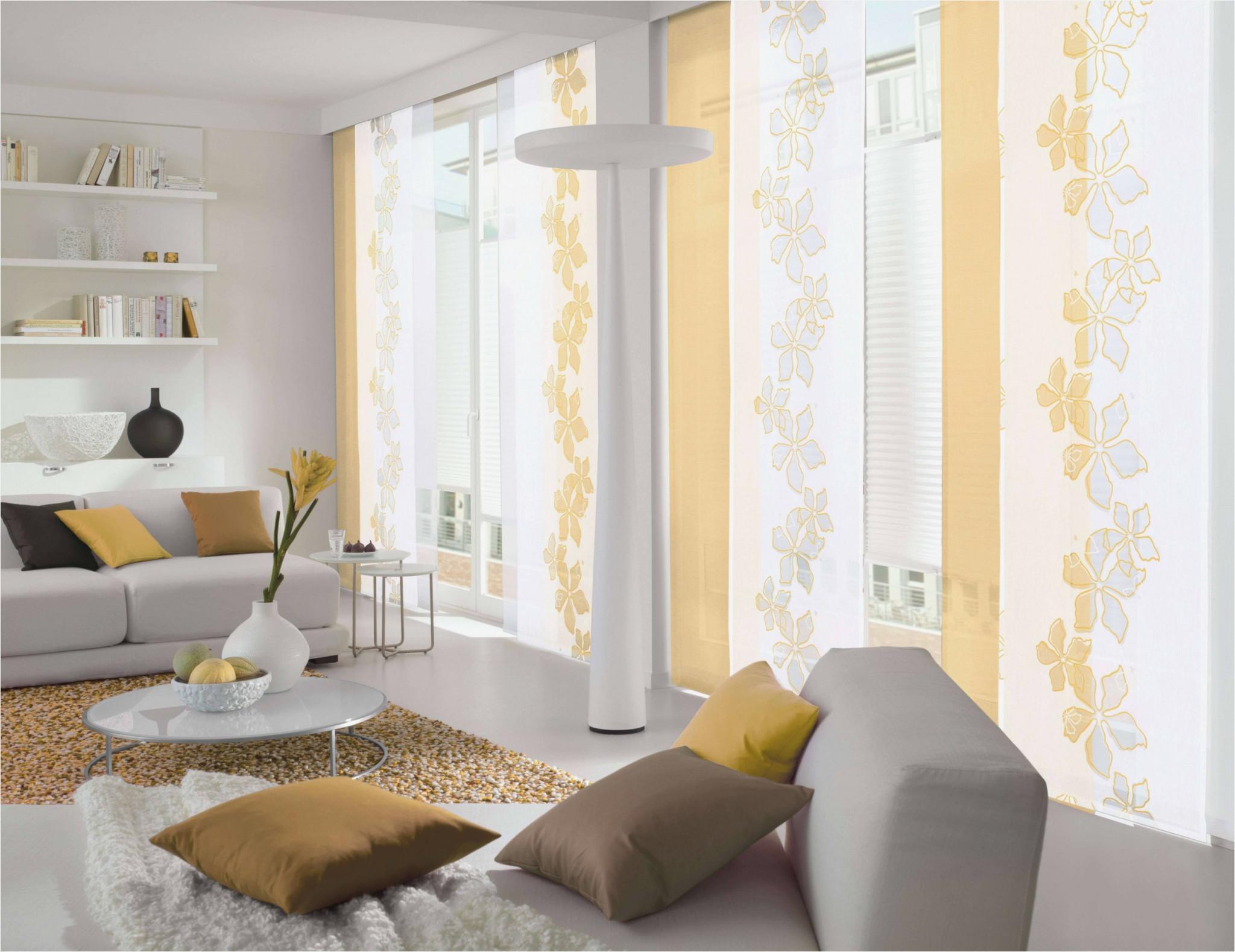 Deko Wohnzimmer In Grn Und Gelb  Wohnzimmer  Traumhaus von Deko Gelb Wohnzimmer Bild