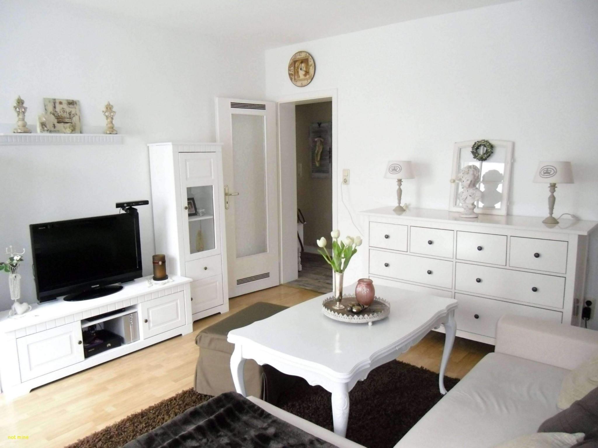 Dekoartikel Wohnzimmer Elegant Schön Wohnzimmer Deko von Wohnzimmer Deko Weiß Bild