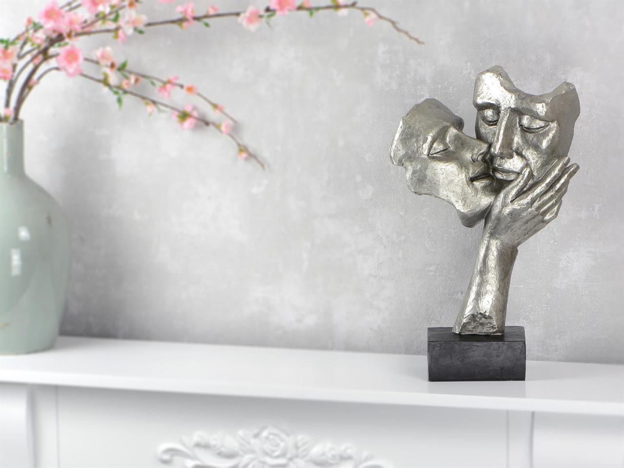 Dekoration Im Wohnzimmer Archive  Ordnung Und Mehr  Immer von Deko Objekte Wohnzimmer Photo