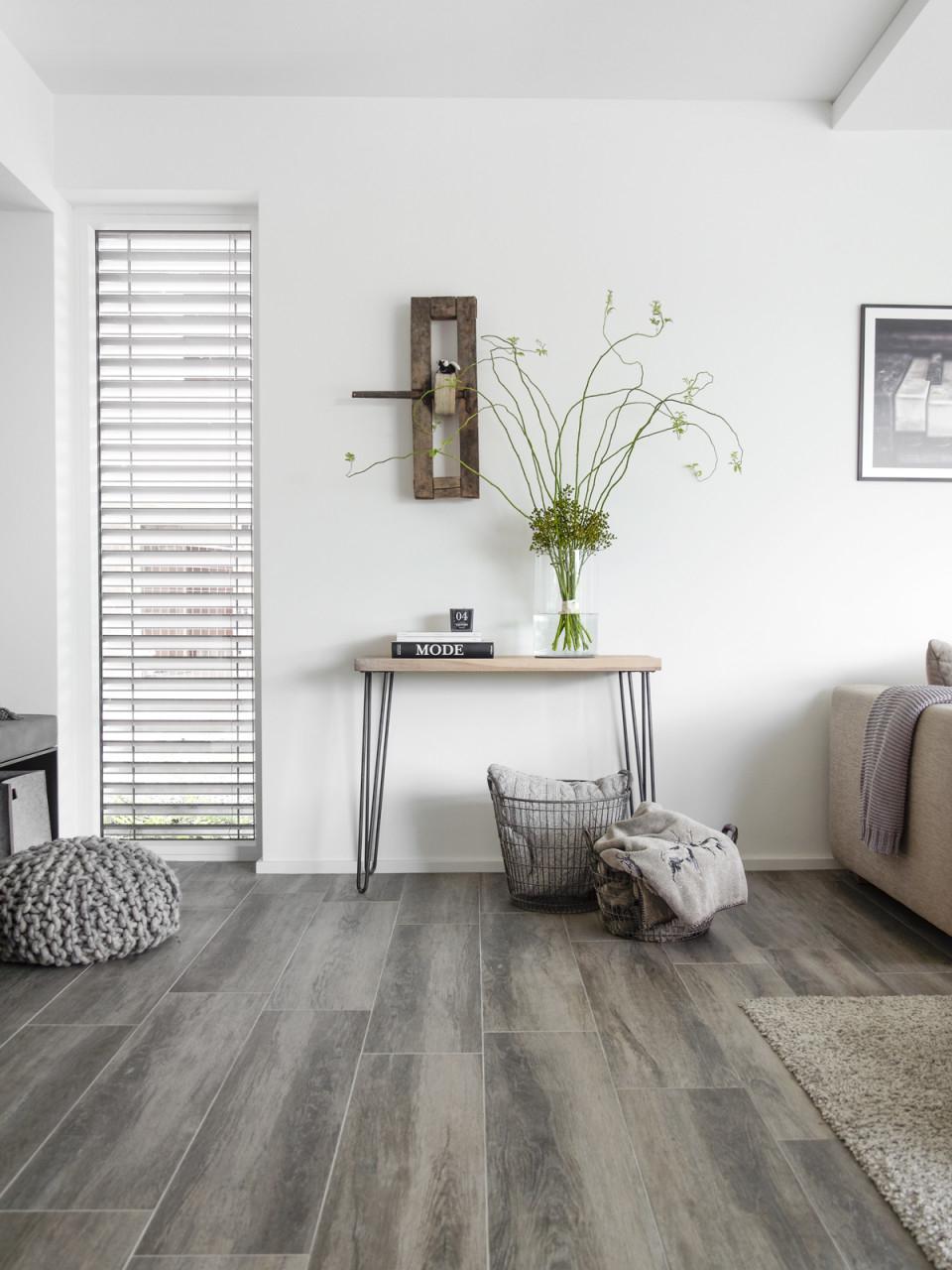 Dekoration  Weniger Ist Mehr  Mxliving von Sommer Deko Wohnzimmer Photo
