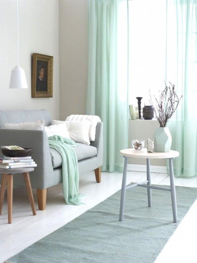 Dekoration Wohnzimmer Mint  Living Room Green Living Room von Deko Mint Wohnzimmer Bild