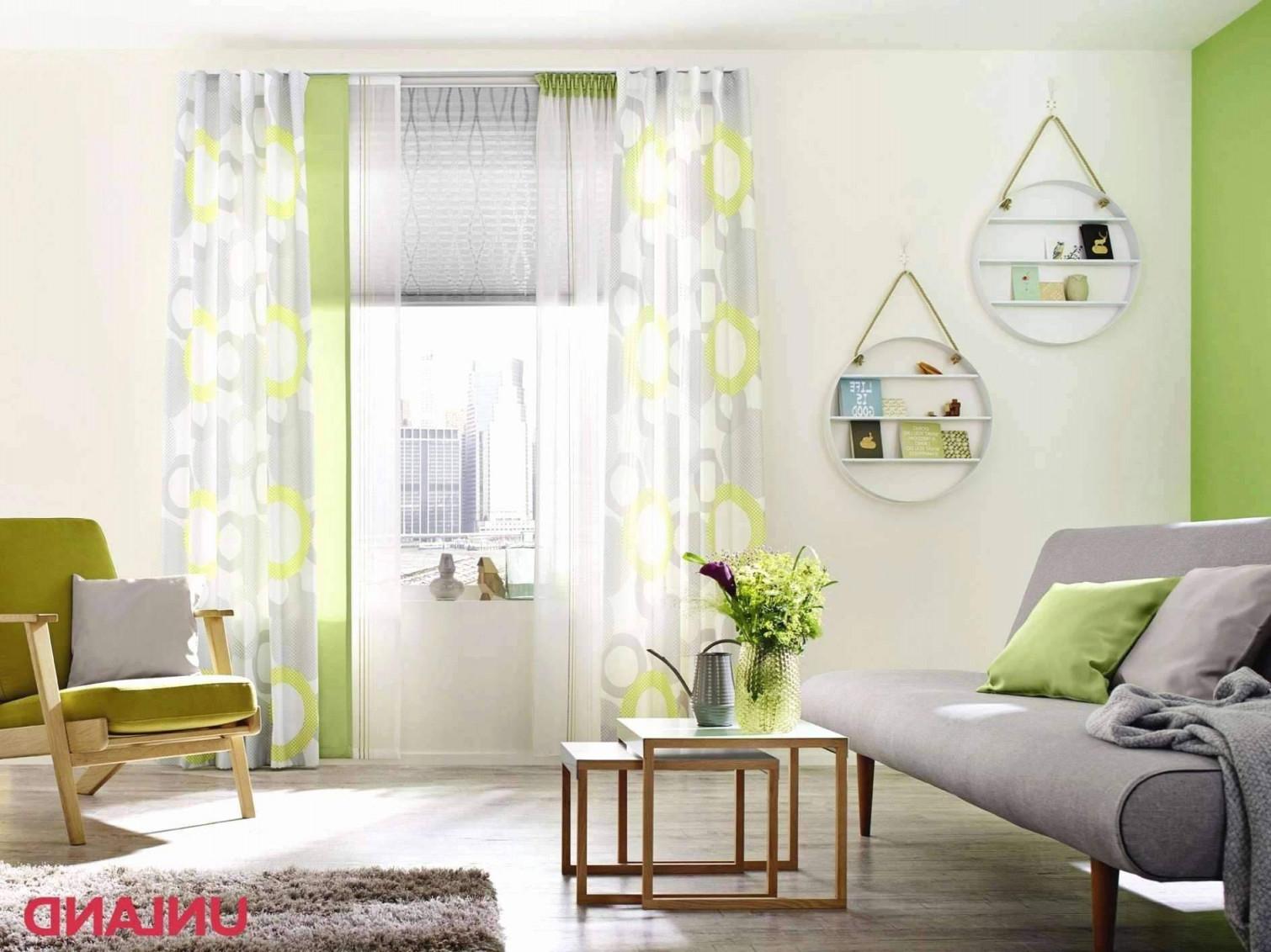 Dekoration Wohnzimmer Modern Inspirierend Beautiful Depot von Depot Deko Ideen Wohnzimmer Photo