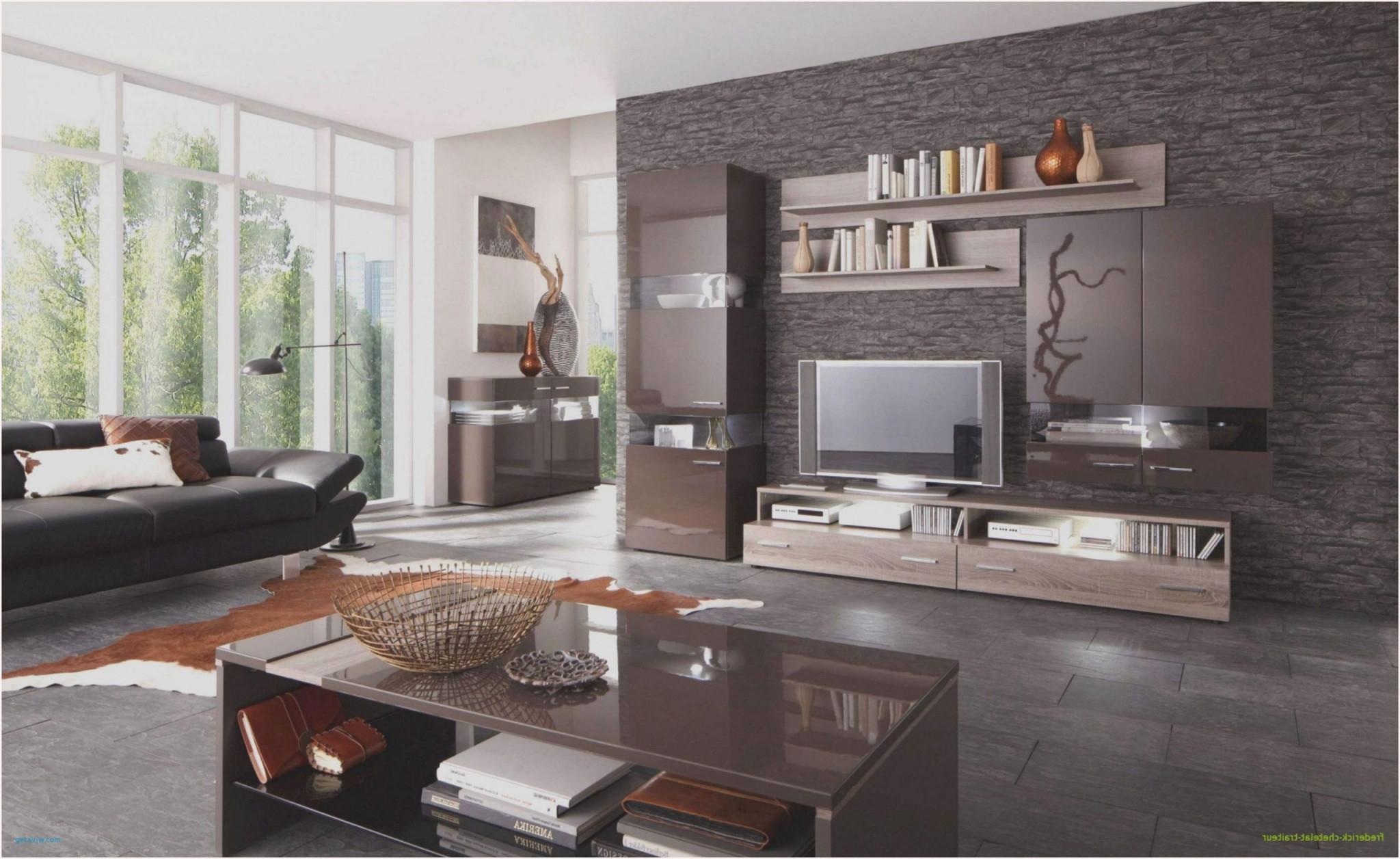 Dekorative Bilder Wohnzimmer  Wohnzimmer  Traumhaus von Dekorative Bilder Wohnzimmer Bild