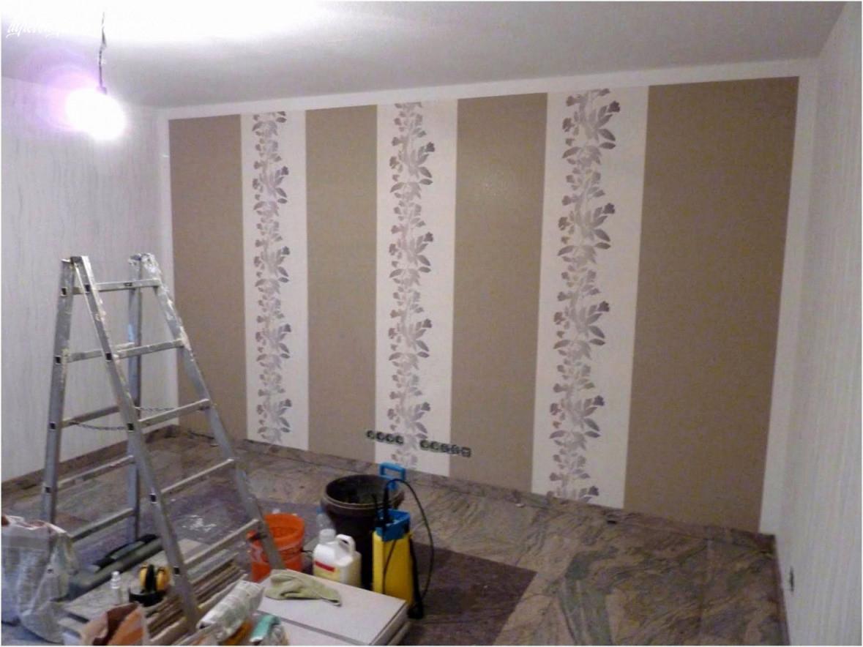 Dekorideen 7 Kurztipps Zu Tapeten Für Wohnzimmer Ideen In von Tapezier Ideen Wohnzimmer Photo