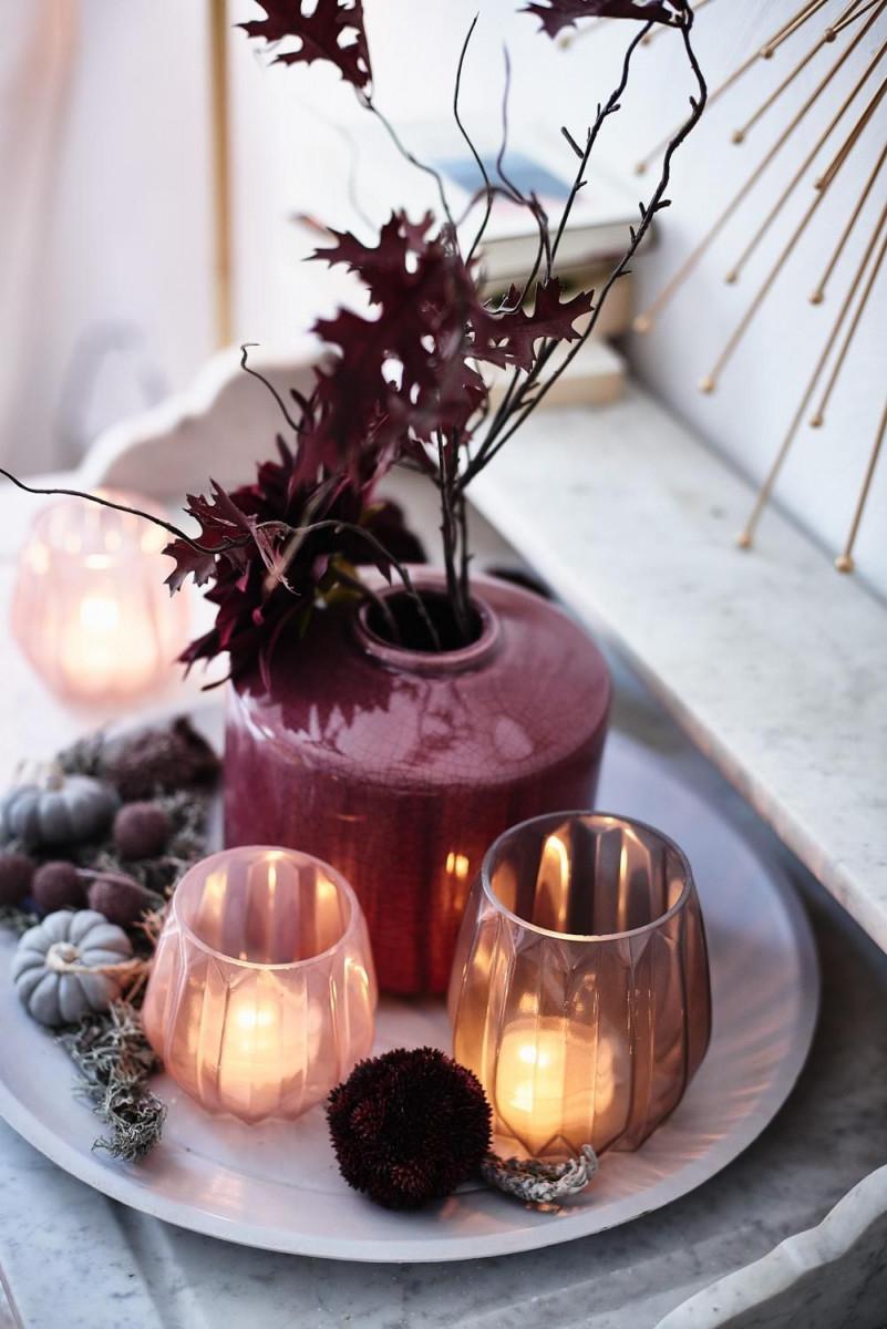 Depot Deko • Bilder  Ideen • Couch  Decorating With von Bordeaux Deko Wohnzimmer Photo