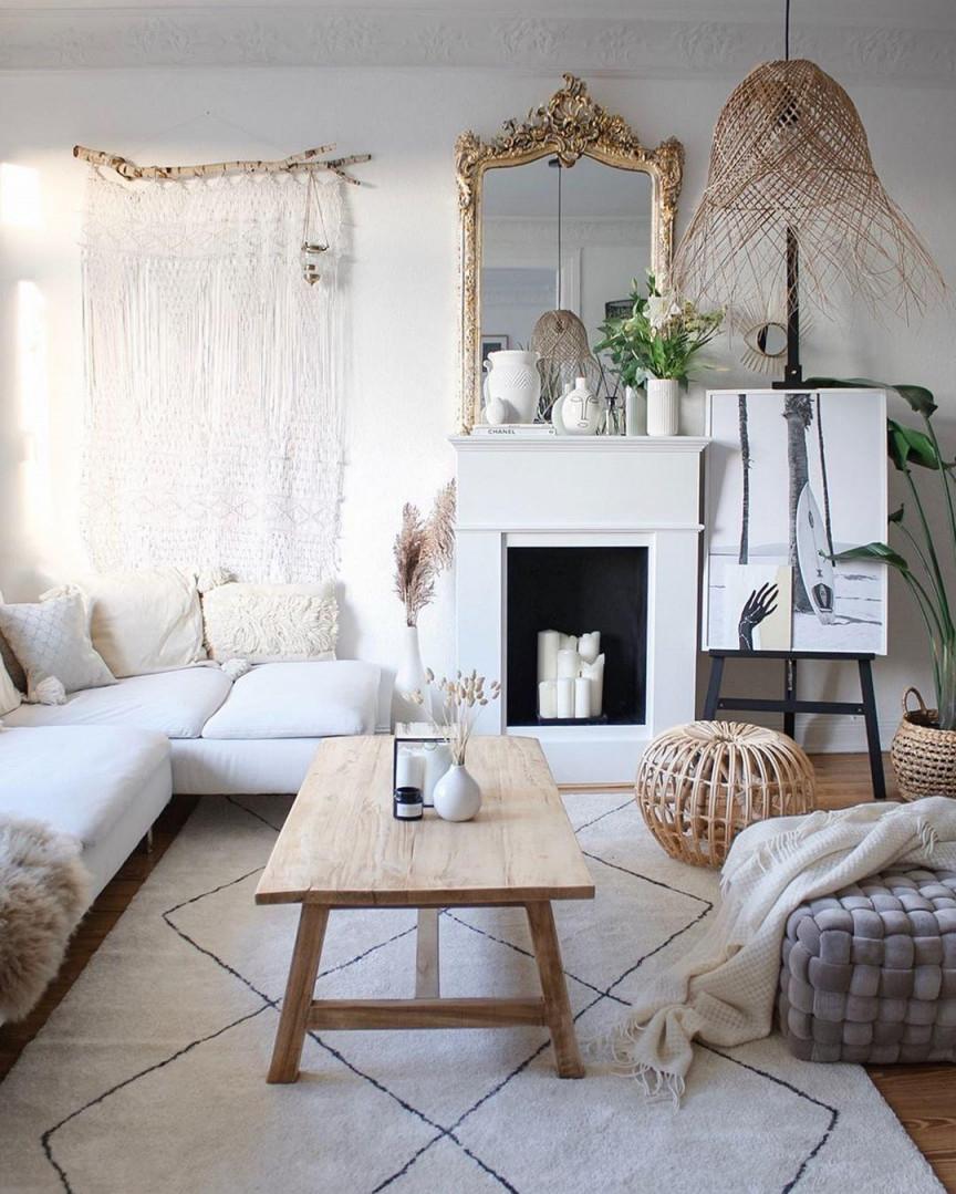 Depot Deko • Bilder  Ideen • Couch von Depot Deko Ideen Wohnzimmer Bild