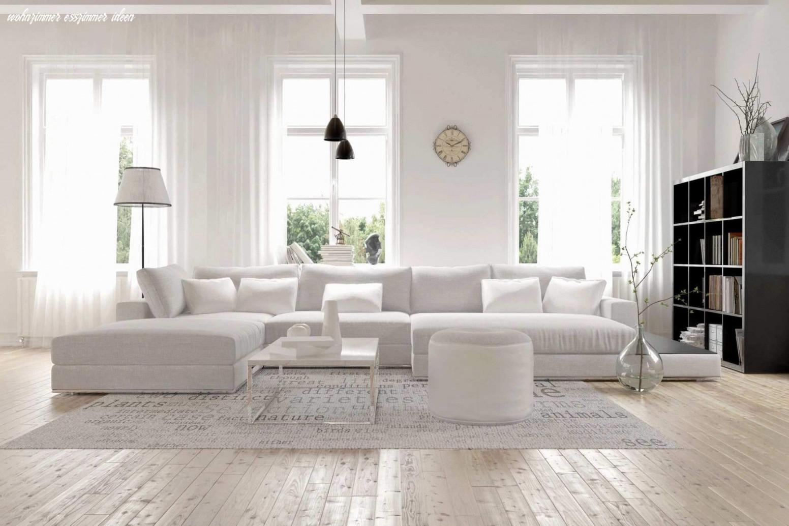 Der Günstigste Weg Um Ihre Freikarte Für Wohnzimmer von Wohnzimmer Esszimmer Ideen Bild