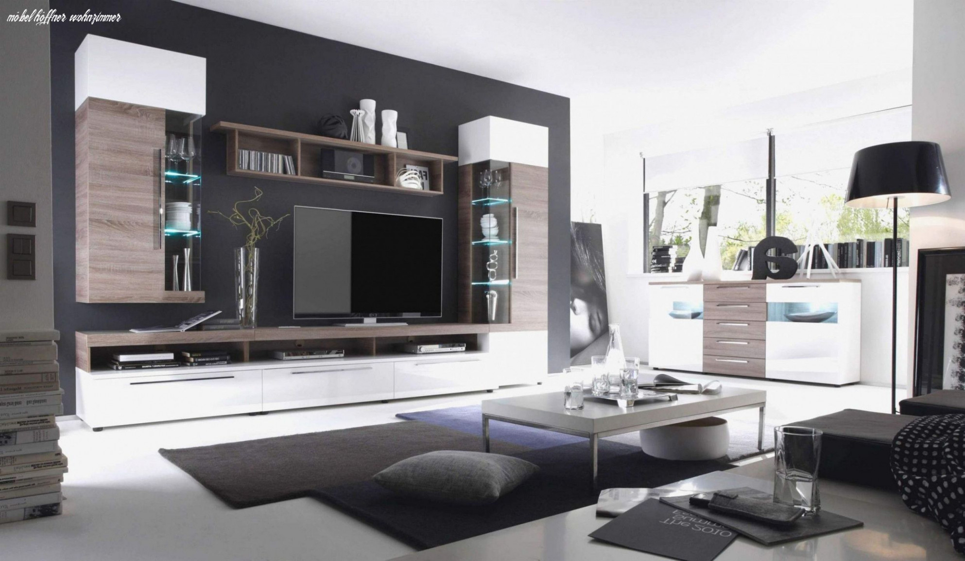 Der Wahre Grund Hinter Möbel Höffner Wohnzimmer In 2020 von Moderne Möbel Für Wohnzimmer Bild