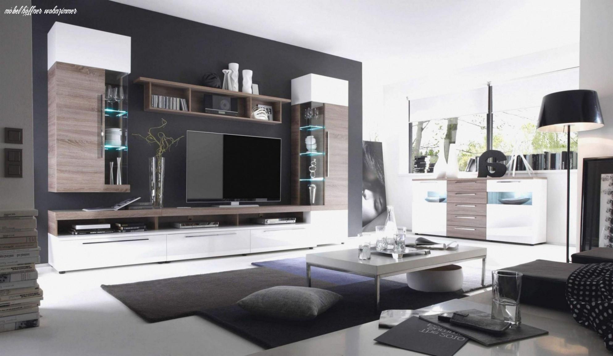 Der Wahre Grund Hinter Möbel Höffner Wohnzimmer In 2020 von Wohnzimmer Gestalten Modern Bild