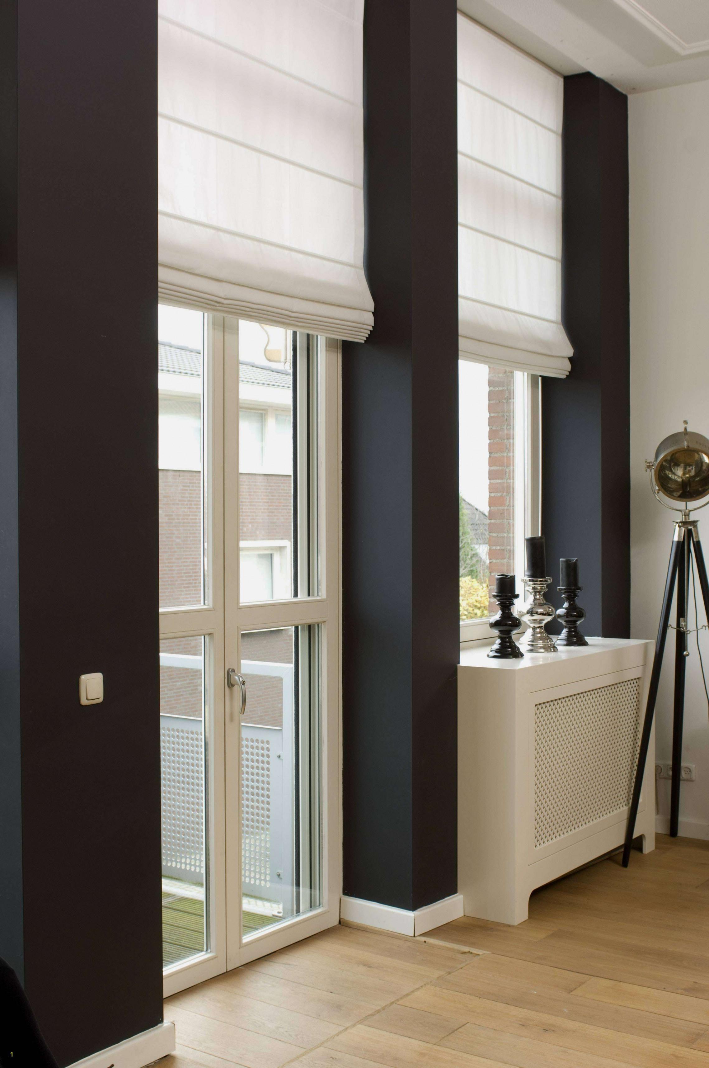 Design 43 Für Gardinen Für Balkontür Ohne Bohren Check More von Wohnzimmer Gardinen Mit Balkontür Modern Photo