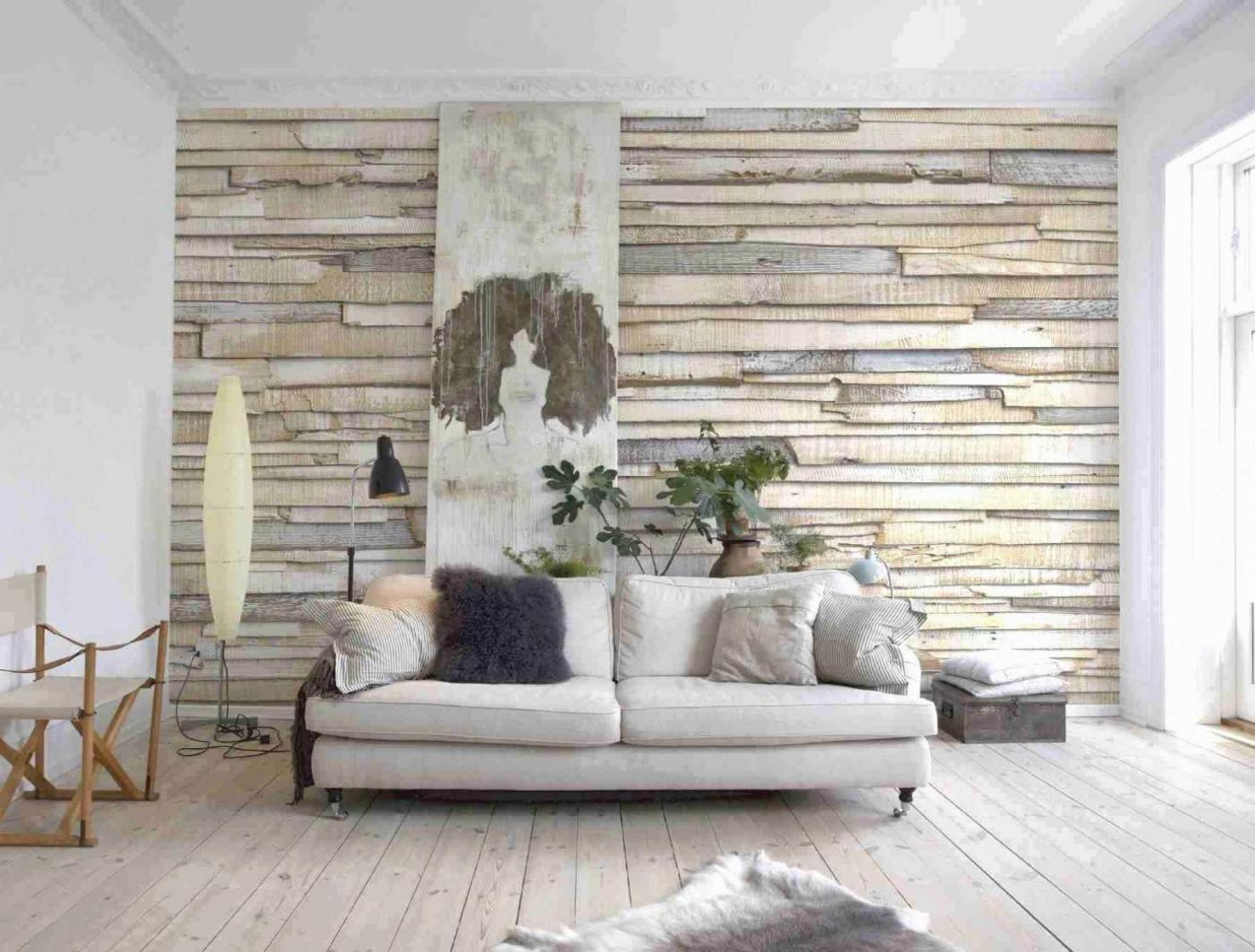 Design Tapeten Wohnzimmer Das Beste Von Einzigartig Moderne von Design Tapeten Wohnzimmer Bild
