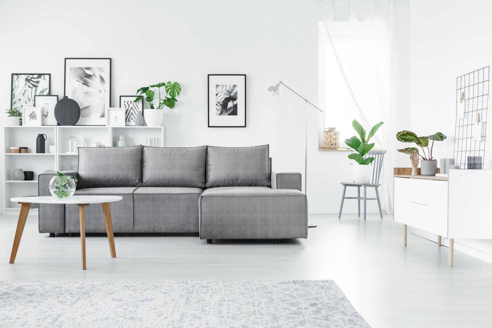 Die 10 Häufigsten Einrichtungsfehler Im Wohnzimmer  Walter von Bilder Im Wohnzimmer Bild