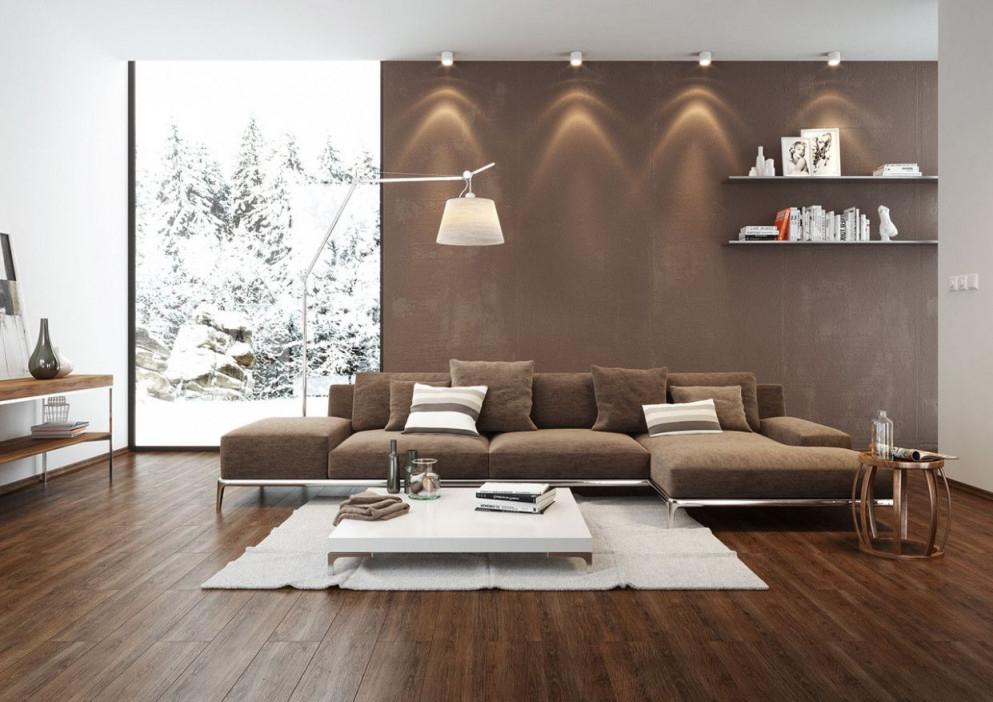 Die 15 Geheimnisse Die Sie Über Wohnzimmer Design Nicht von Wohnzimmer Ideen Braun Beige Photo