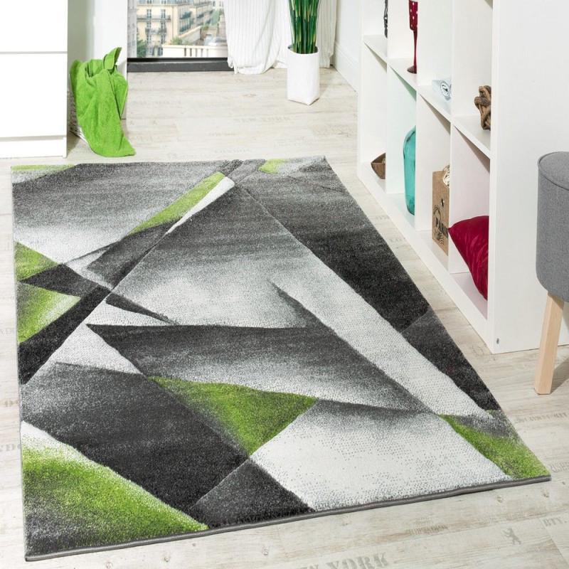 Die 20 Besten Bilder Zu Grün Grüntöne  Grün Teppich Grün von Wohnzimmer Teppich Grün Photo