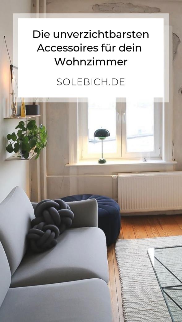 Die Schönste Deko Für Deine Wohnung  Deko Schöne Zuhause von Holzfiguren Deko Wohnzimmer Bild
