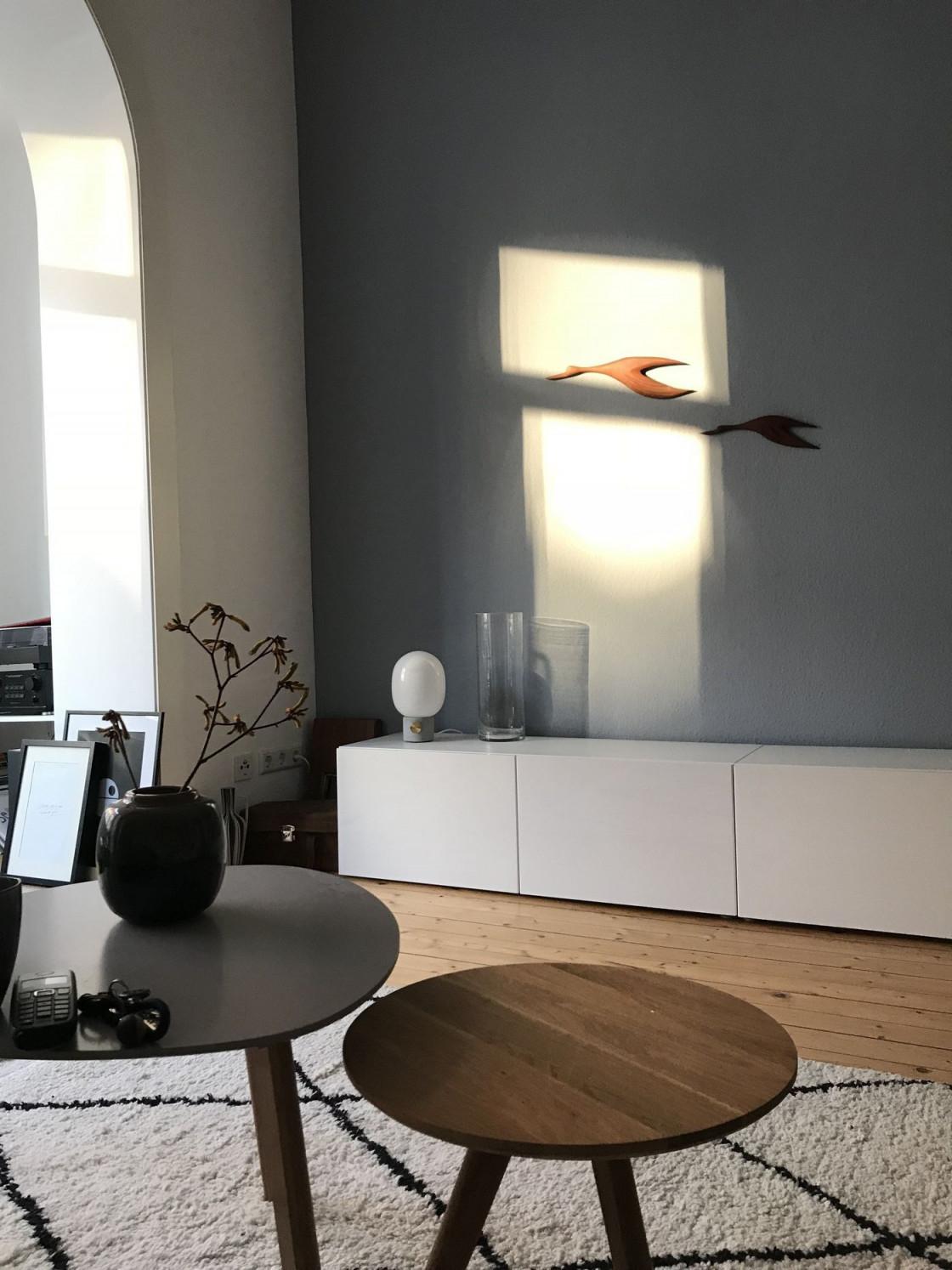 Die Schönsten Ideen Mit Dem Ikea Bestå System von Wohnzimmer Besta Ideen Bild