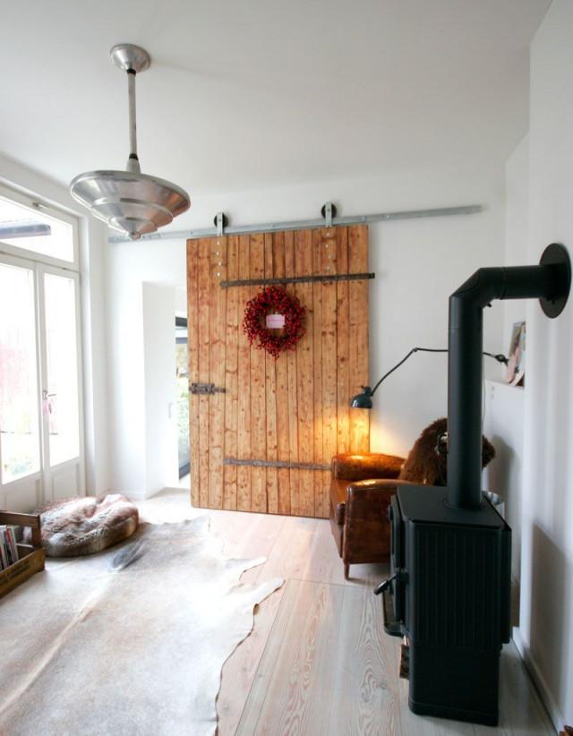 Die Schönsten Wohnideen Im Landhausstil von Wohnzimmer Im Landhausstil Einrichten Bild