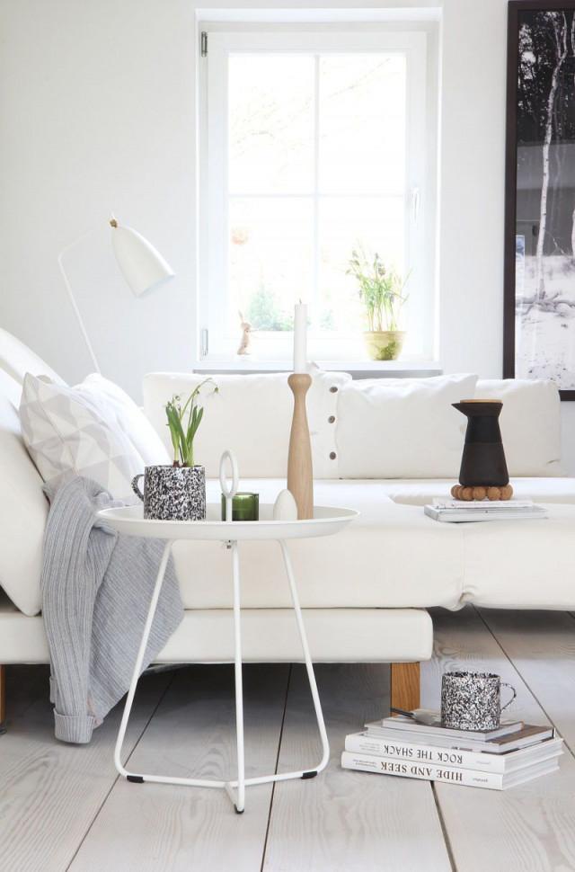 Die Schönsten Wohnzimmer Deko Ideen von Grosse Deko Für Wohnzimmer Photo