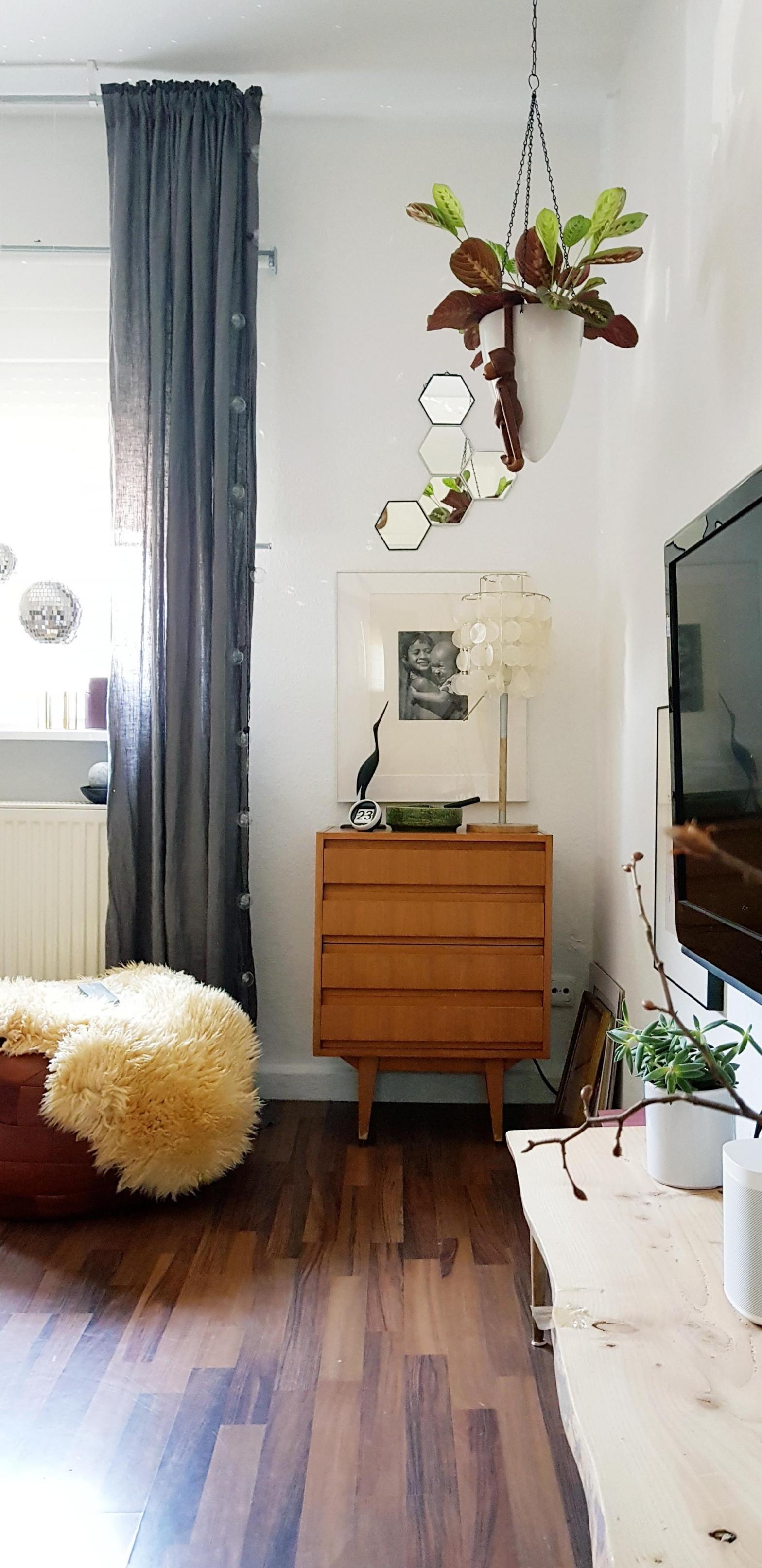 Diese Ecke Im Wohnzimmer Mag Ich Am Meisten 🙂 Midc von Wohnzimmer Ecke Deko Bild