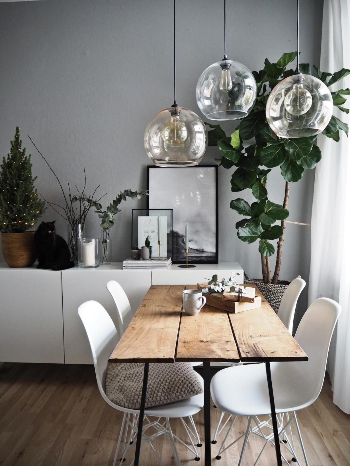 Dschungel • Bilder  Ideen • Couch von Dschungel Deko Wohnzimmer Photo