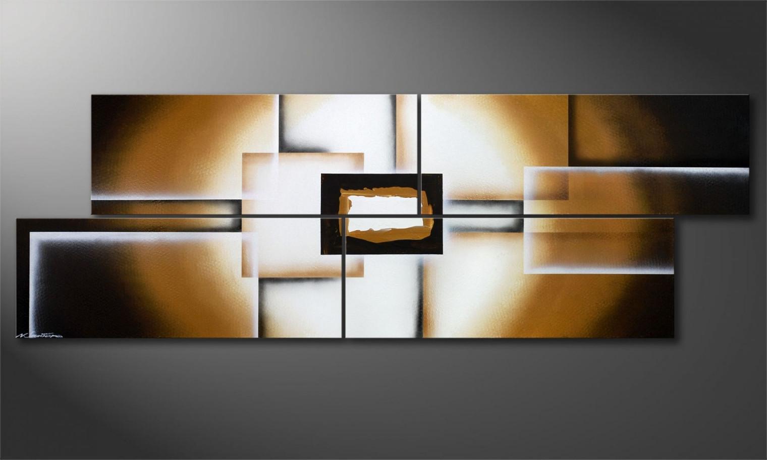 Ehrfürchtig Wohnzimmer Wandbilder Modern  Wandbilder von Moderne Wandbilder Für Wohnzimmer Photo
