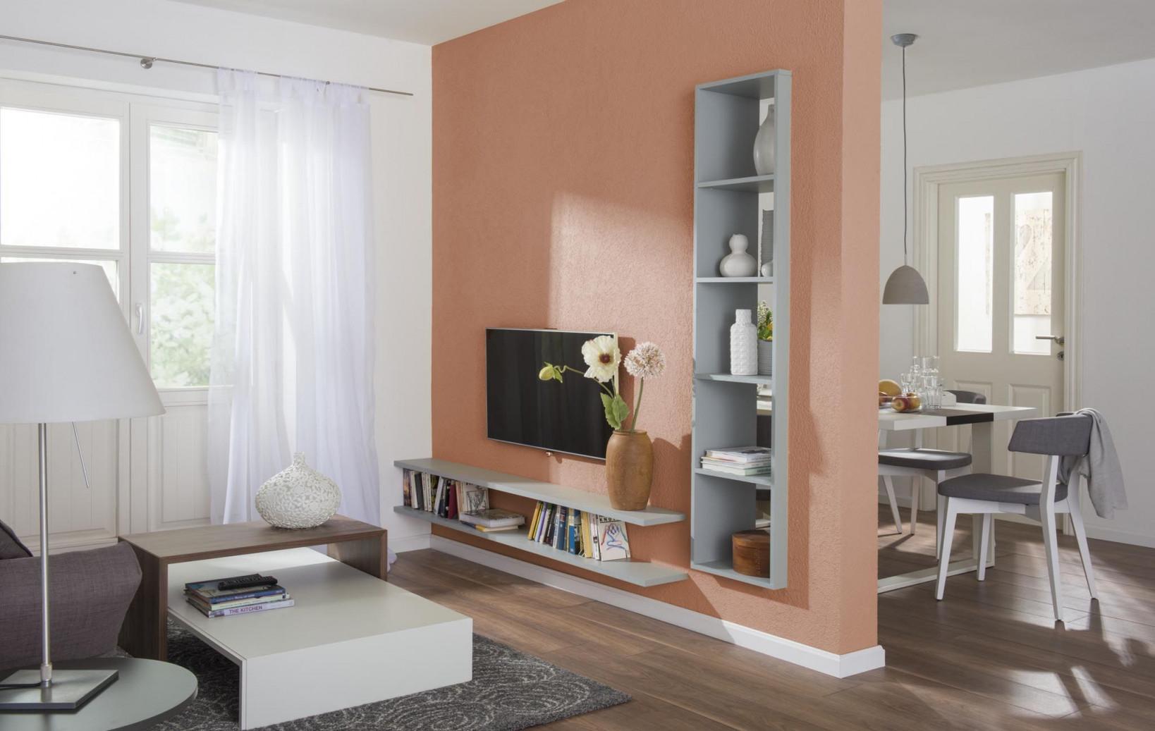 Einrichtung Rechteckiges Wohnzimmer  Living Room Colors von Rechteckiges Wohnzimmer Einrichten Bild