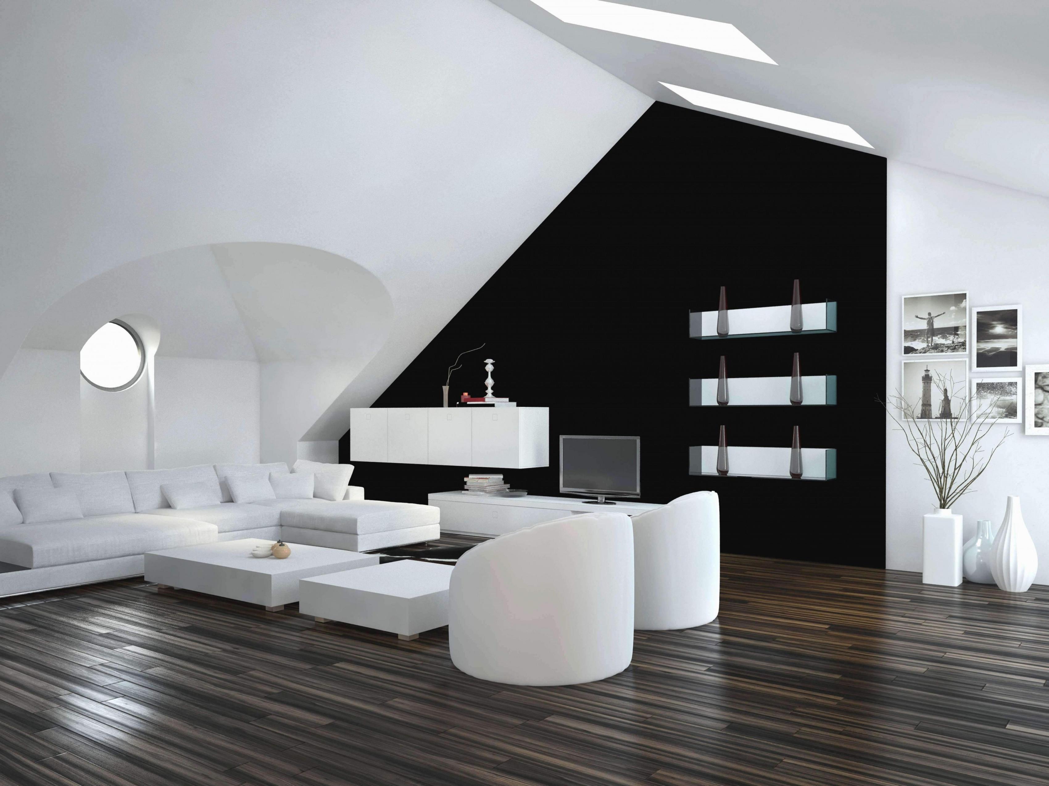 Einzigartig Dekoration Wohnzimmer Ideen Von Dekoration Für von Deko Wohnzimmer Silber Bild