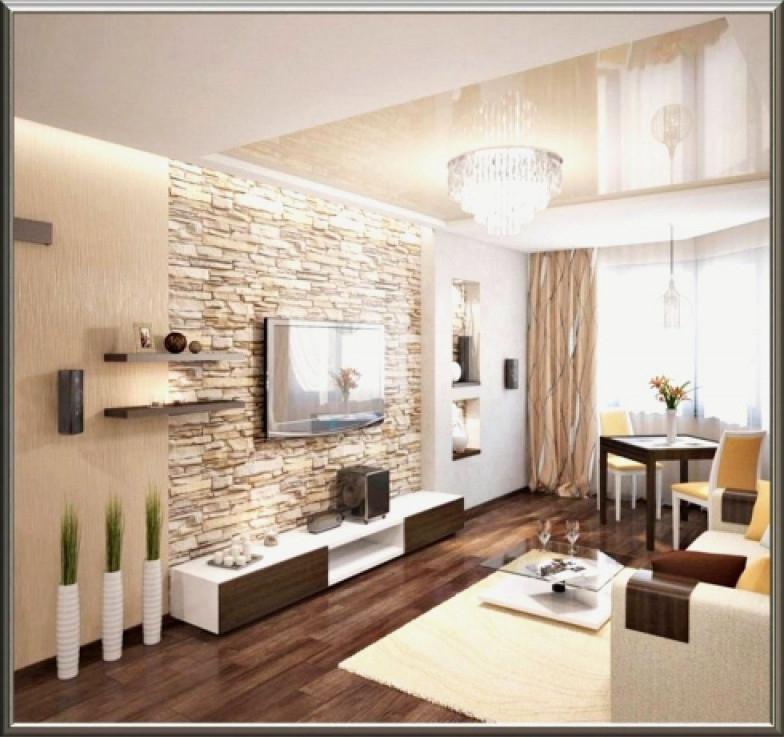 Erfolgreiche Wohnzimmer Gestalten Neue Edition von Wohnzimmer Elegant Gestalten Photo