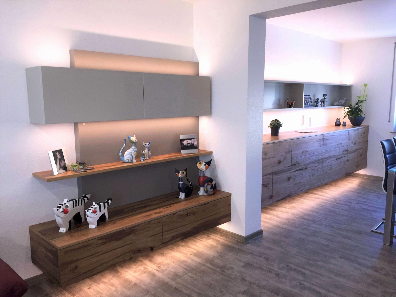 Esszimmer Ideen Bilder Genial Wohnung Modern Einrichten von Wohnzimmer Einrichten Ideen Modern Photo