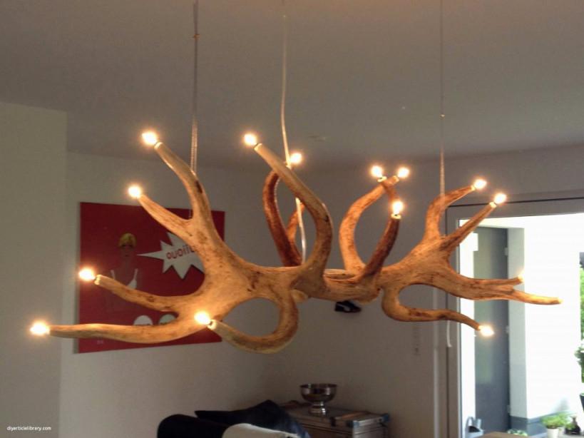 Esszimmer Lampe Landhausstil Das Beste Von 58 Elegant Lampen von Deckenlampe Wohnzimmer Landhaus Bild