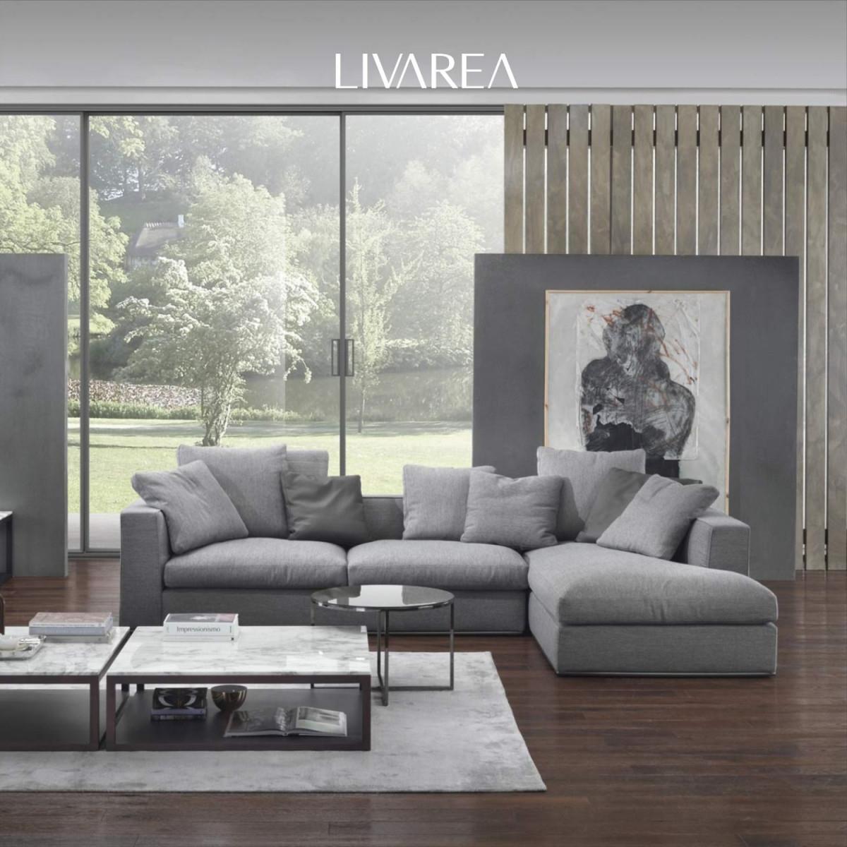 Exklusive Marelli Couch Matheus In 2020  Wohnzimmermöbel von Designer Bilder Wohnzimmer Bild