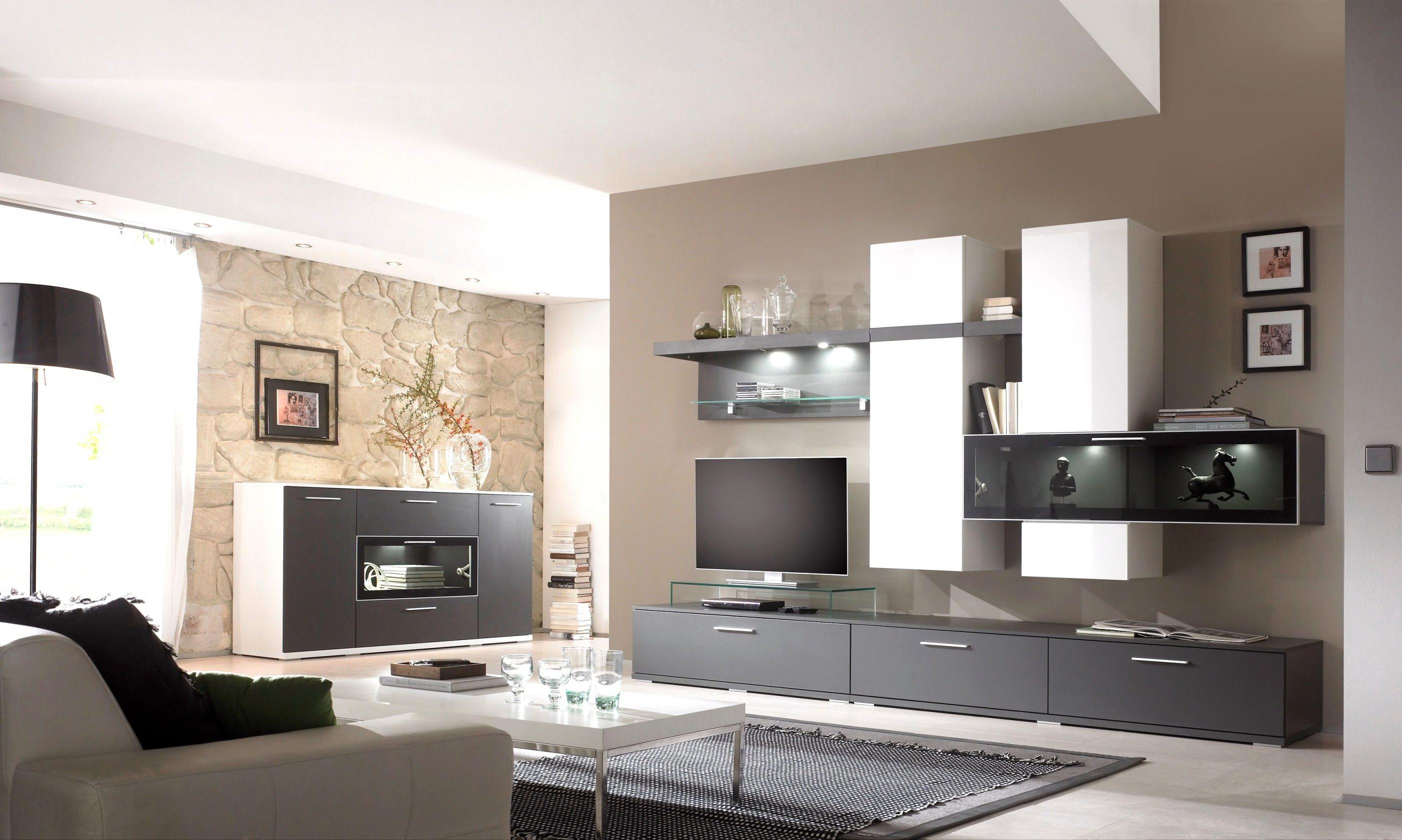 Exquisit Wandfarben Ideen Wohnzimmer Farben 107  Wohnzimmer von Wohnzimmer Gestalten Ideen Farben Bild