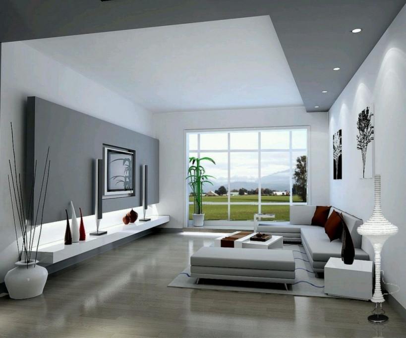 Fabelhafte Wohnzimmer Design Ideen 2016  Wohnzimmerdesign von Design Ideen Wohnzimmer Bild