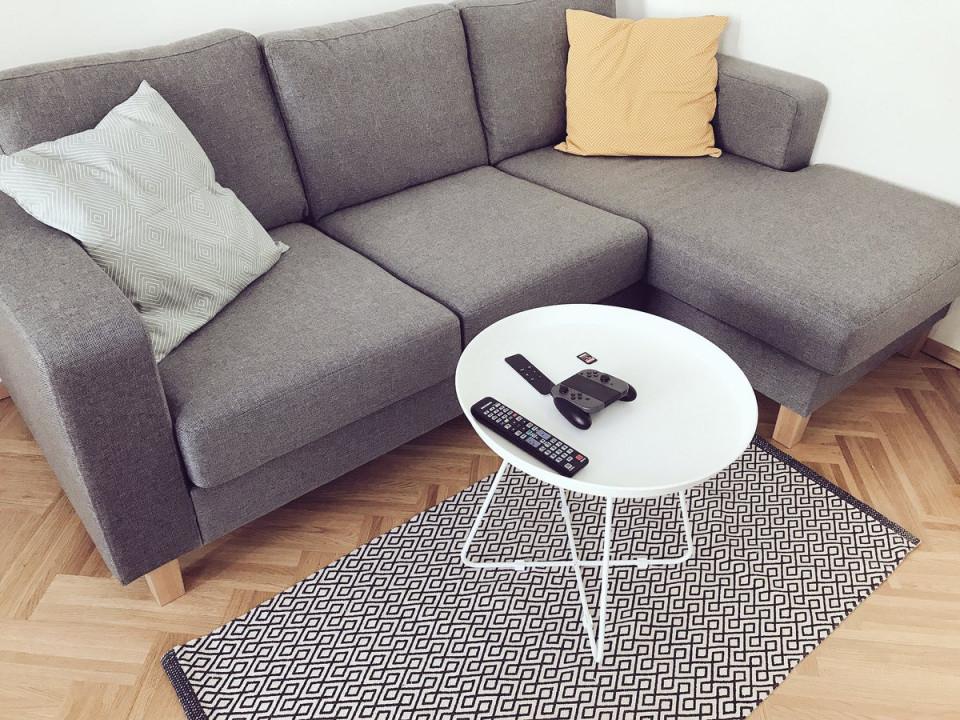 """Fabian Pimminger On Twitter """"kleiner Teppich  Kleiner von Kleiner Teppich Wohnzimmer Photo"""
