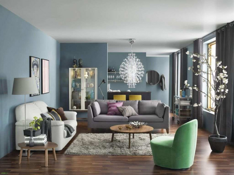 Farben Für Kleine Räume Genial Schön Wohnzimmer Ideen Für von Wohnzimmer Ideen Kleine Räume Photo