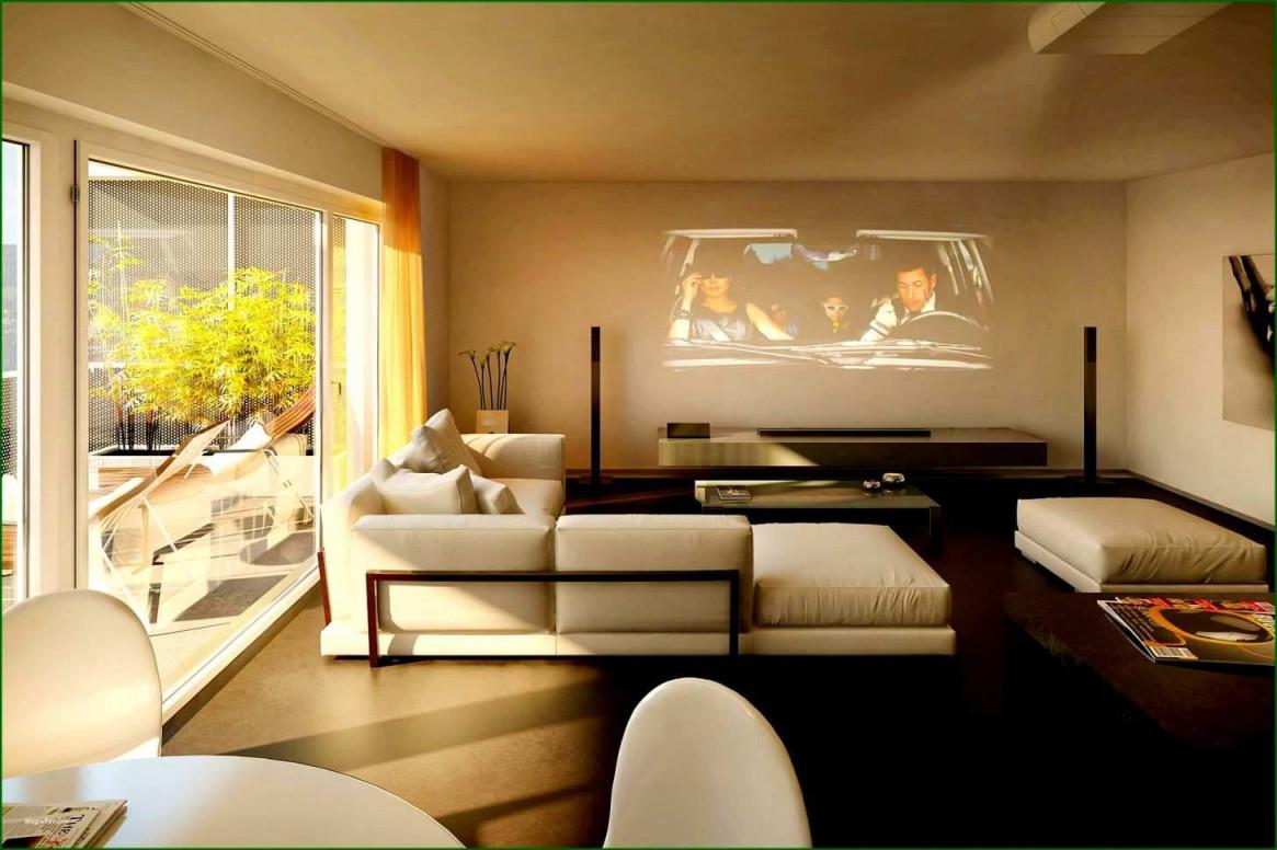 Feng Shui Farben Wohnzimmer Schön 45 Beste Von Wandfarbe von Feng Shui Wohnzimmer Einrichten Photo