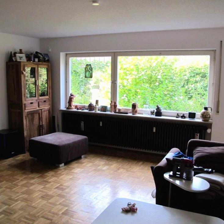 Fenster Dekorieren Mit Gardinen Frisch Sammlungen Sammlung von Fenstergestaltung Wohnzimmer Ohne Gardinen Photo