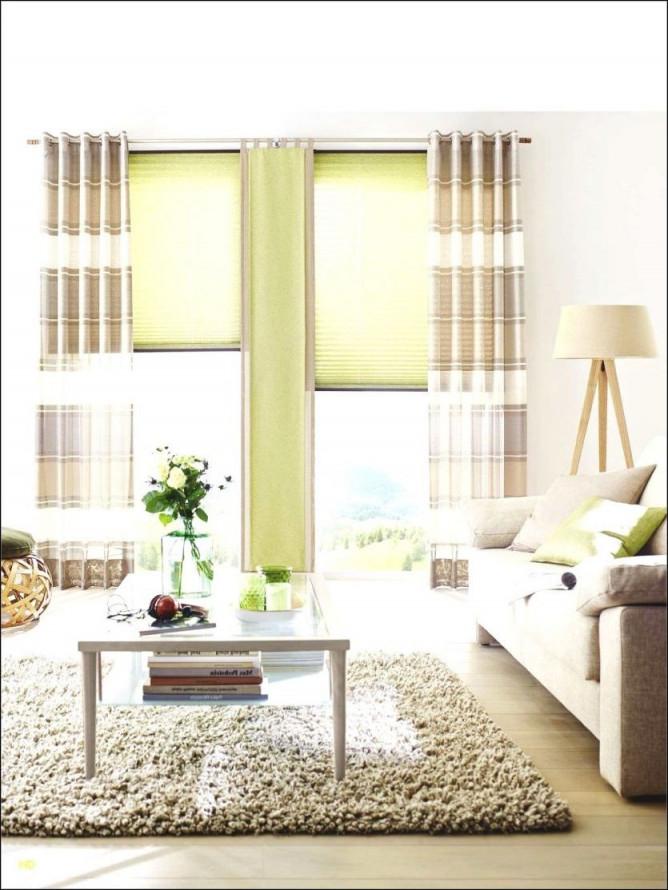 Fenster Dekorieren Ohne Gardinen  Moderne Wohnideen von Fenstergestaltung Wohnzimmer Ohne Gardinen Photo