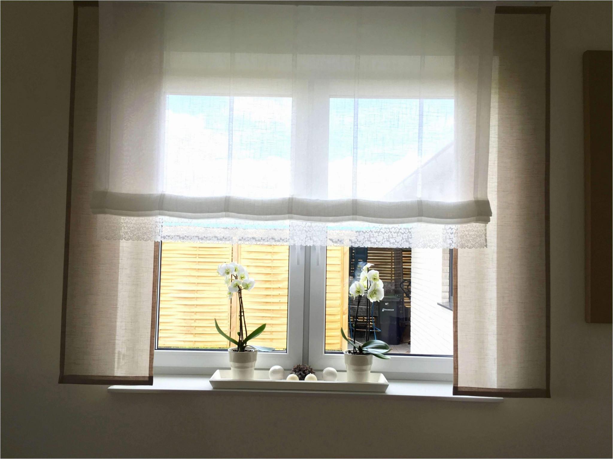 Fenster Gardinen Wohnzimmer Reizend Fenster Gardinen von Wohnzimmer Fenster Gardinen Bild