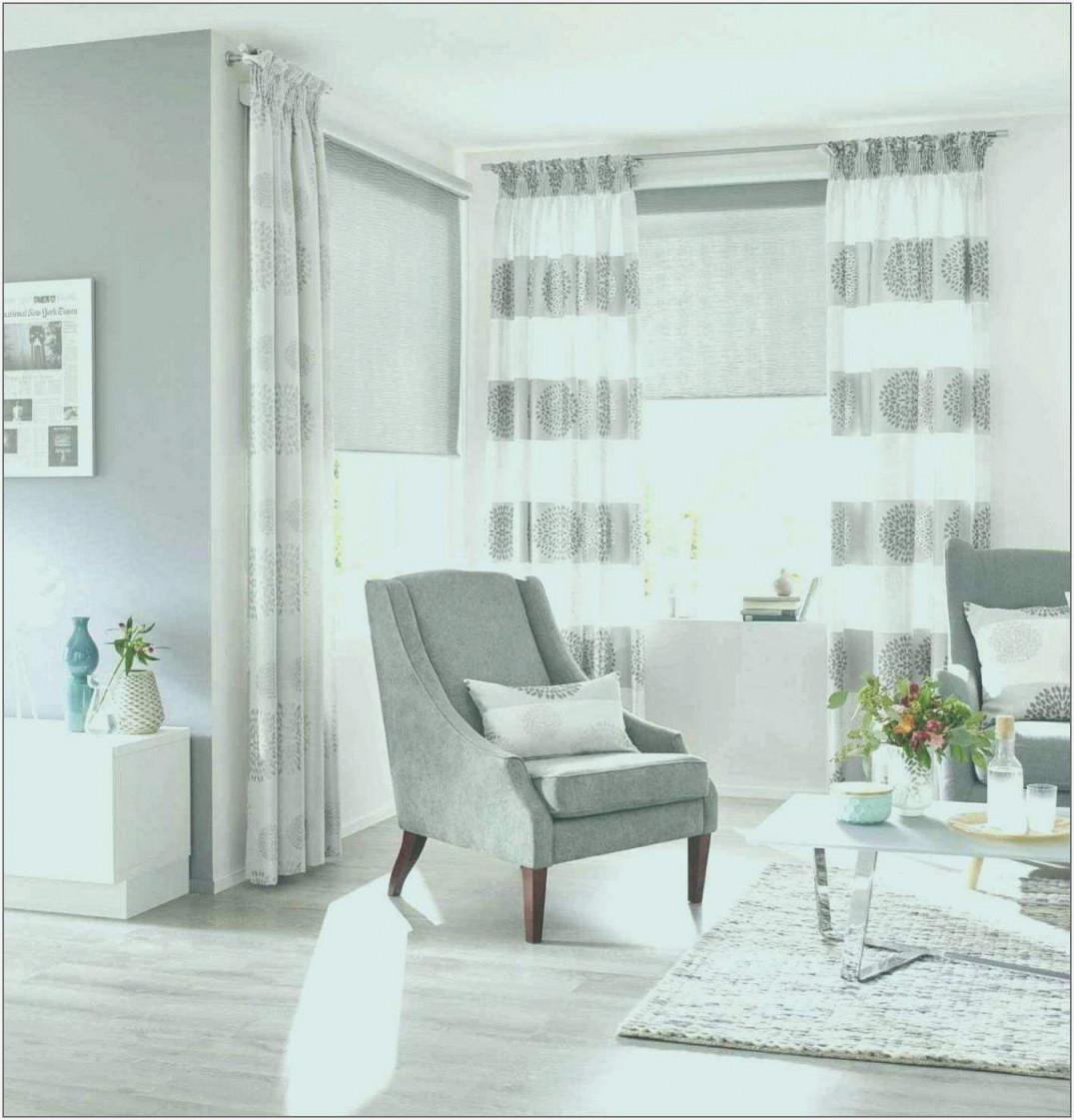 Fenstergestaltung Wohnzimmer Mit Bergardinen  Wohnzimmer von Fenstergestaltung Wohnzimmer Ideen Bild