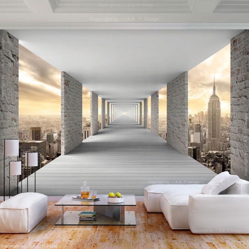 Fertig Wandbilder Leinwandbilder Und Fototapete Die Beste von Bilder Motive Wohnzimmer Bild