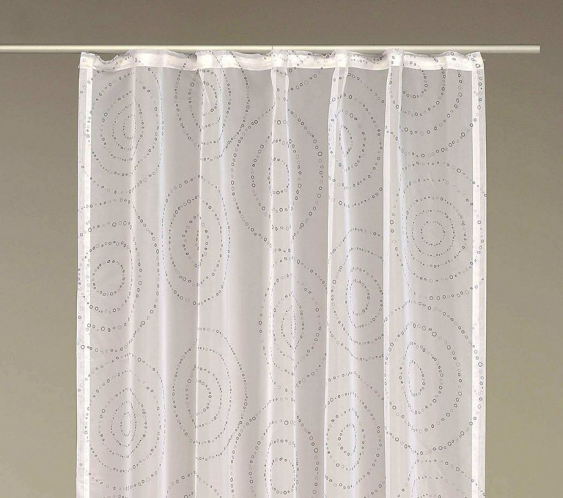 Fertige Vorhänge Mit Kräuselband Luxus Wunderschne Fertige von Fertige Gardinen Für Wohnzimmer Bild