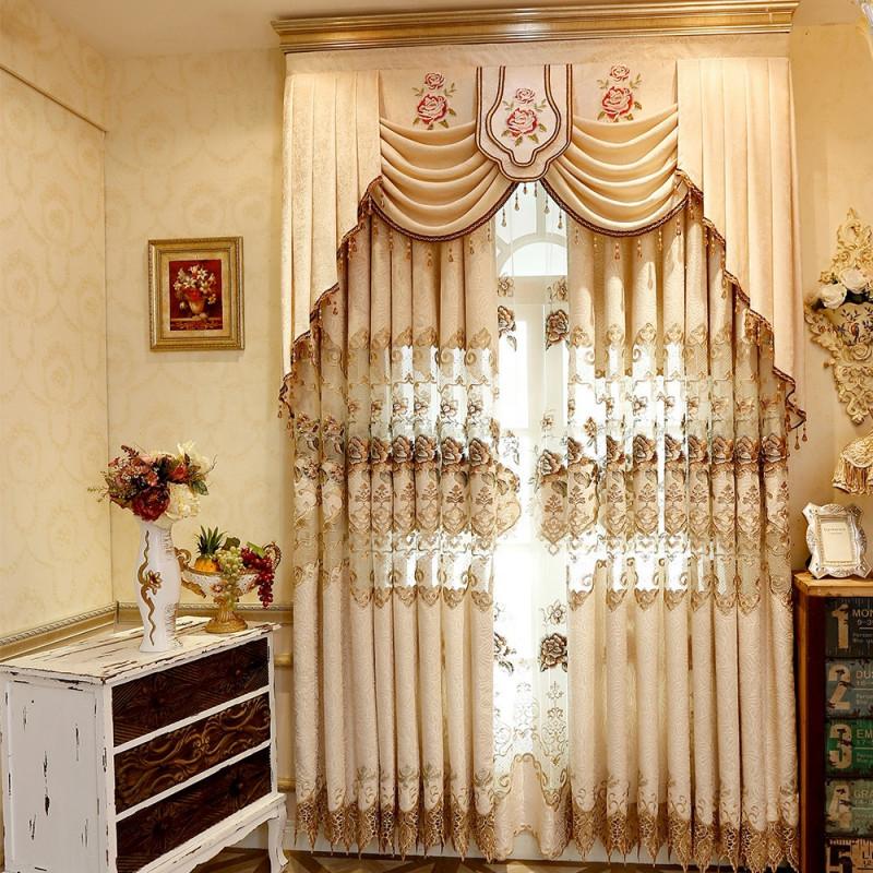 Finden Sie Die Besten Türkische Gardinen Hersteller Und von Türkische Wohnzimmer Gardinen Bild