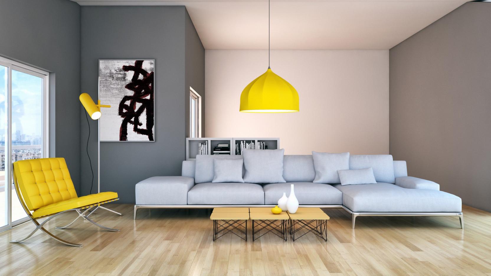 Finden Sie Exklusive Wohnzimmer Moebel von Exklusive Bilder Wohnzimmer Bild