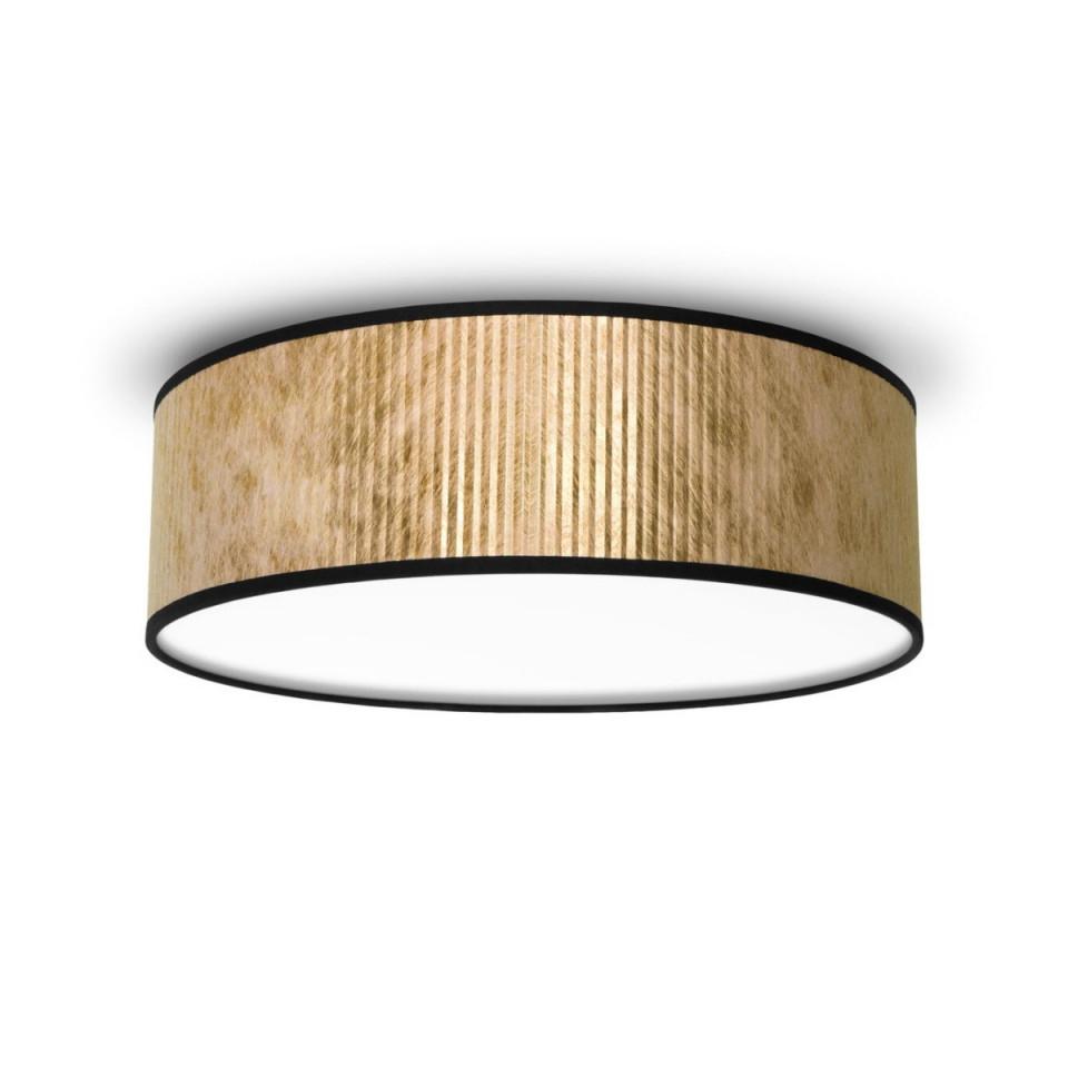 Flache Wohnzimmerlampe von Wohnzimmer Lampe Flach Photo