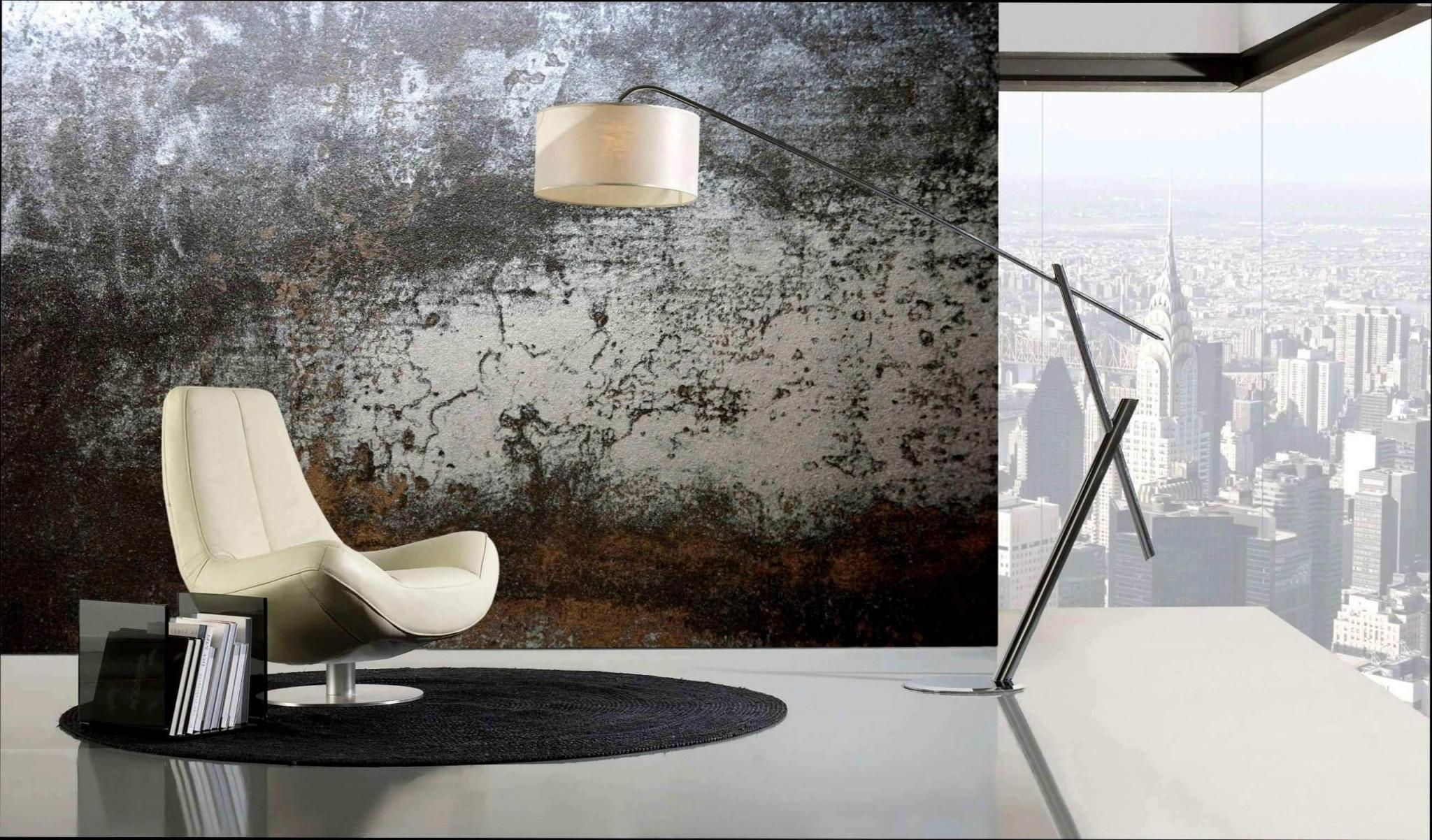 Fototapete Für Wohnzimmer Genial Moderne Tapeten Fr von Moderne Fototapeten Für Wohnzimmer Bild